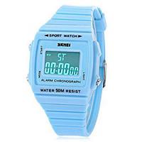 Часы Skmei 1136 Спортивные