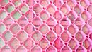 Пэчворк, оттиск для мастики Сердечки, фото 3