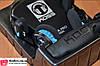 Наушники Koss Porta Pro , фото 9