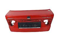 Крышки багажника    SEAT TOLEDO 2 II 99R FV 259690