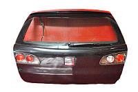 Крышки багажника    SEAT IBIZA 3 III 04R 3D FV 134767