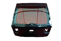 Крышки багажника    SEAT LEON HB 5D 01R FV 230613