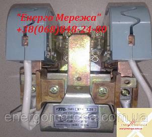 Контактор КТК 1-20 110В