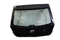 Крышки багажника    SEAT IBIZA 3 III HB 5D LIFT 08R FV