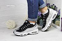 Женские кроссовки Nike 95, фото 1