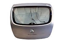 Крышки багажника    SEAT ALTEA 05R  302179