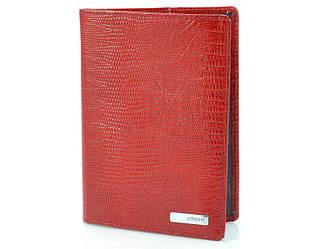 Обложка для паспорта Karya 092-074 (Турция)