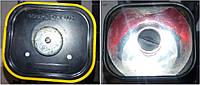 Фонари ручные (3 штуки) в одном лоте, фото 1