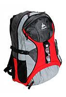 Городской рюкзак Onepolar W1056 (7 расцветок), рюкзак для велотуризма, ноутбука, городской One polar