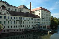 Історія розвитку бренду Faber-Castell