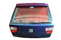 Крышки багажника    SEAT LEON 1 I 02R FV 135341