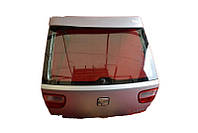 Крышки багажника    SEAT LEON 00R FV 203512