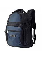 Рюкзак One Polar Adventure для ноутбука 1063 (6 расцветок). Городской рюкзак