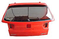 Крышки багажника    SEAT IBIZA 2 II HB 3D- 01R FV