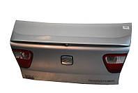 Крышки багажника    SEAT CORDOBA 1    01R