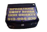 Крышки багажника    SEAT IBIZA 3 III 3D  06R