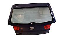 Крышки багажника    SEAT IBIZA 2 II 3D LIFT 99R FV