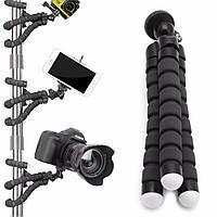 Триног штатив монопод трипод под телефон смартфон GoPro