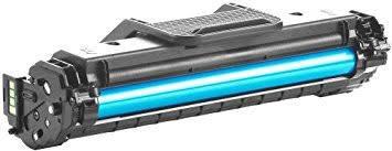 Картридж Samsung MLT-D117S(SCX-4725)
