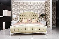 Спальня в классическом стиле Nicol Daming 3950