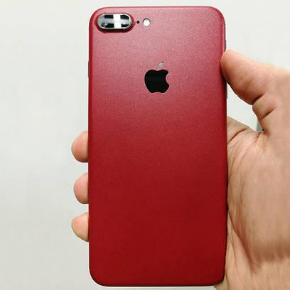 Наклейки на iphone 7 мобильные телефоны samsung s