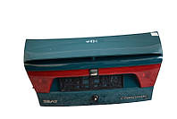 Крышки багажника    SEAT CORDOBA  97R FV