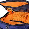 Стильный рюкзак с отделением для ноутбука ONEPOLAR W1077 (Выбор цвета), фото 3
