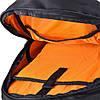 Стильный рюкзак с отделением для ноутбука ONEPOLAR W1077 (Выбор цвета), фото 4