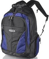 Стильный рюкзак с отделением для ноутбука ONEPOLAR W1077 (Выбор цвета)