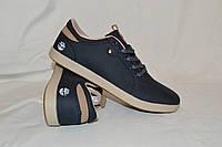 Мужские кроссовки кеды Sayota размер 43, 44, 45
