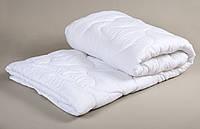 Одеяло Lotus Comfort Bamboo 195*215 евро размер