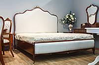 Спальня в классическом стиле Daming 0350, фото 1