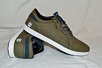 Мужские кроссовки кеды Sayota размер 42, 43, 44, 46