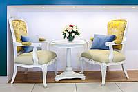 Кресло Daming 0232, Китай, фото 1