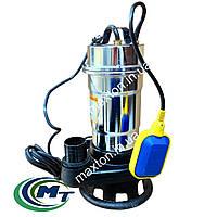 Фекальный насос Delta WQS 2-2.5 кВт