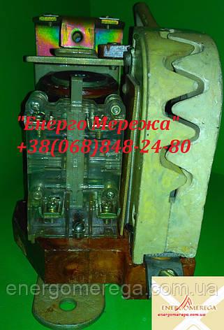 Контактор КТК 1-10 75В, фото 2