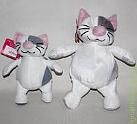 """Котёнок """"Мяу"""" мини, Золушка"""