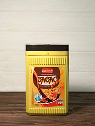 Cacao Dolciando 800 грм