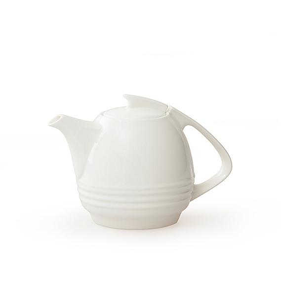 Чайник заварочный (670 мл.)