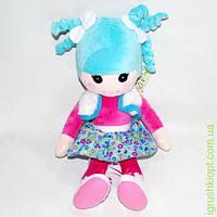 Лялька Снежинка