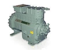 Компрессор холодильный Copeland D3SC-100X-AWM/D
