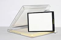 Защита LCD для NIKON D5200 - НЕ ПЛЕНКА