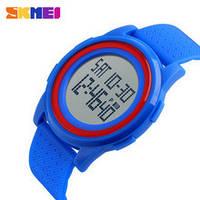 Часы Skmei 1206 Ultra