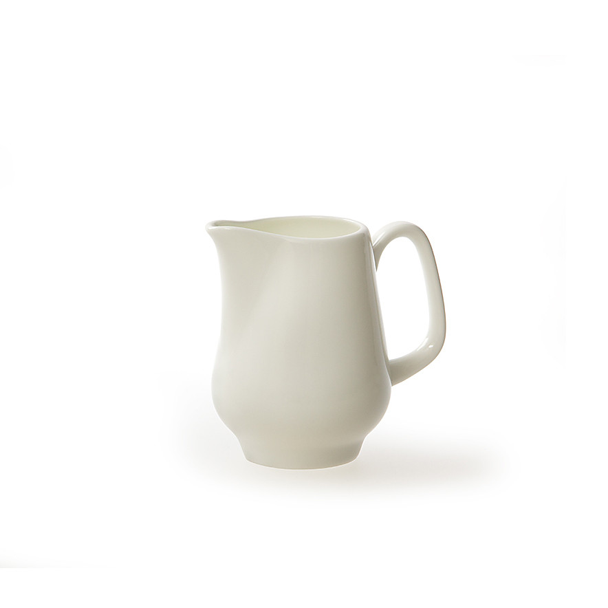 Молочник (145 мл.)