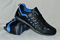 Мужские кроссовки Sayota размер 43, 44, 45, 46