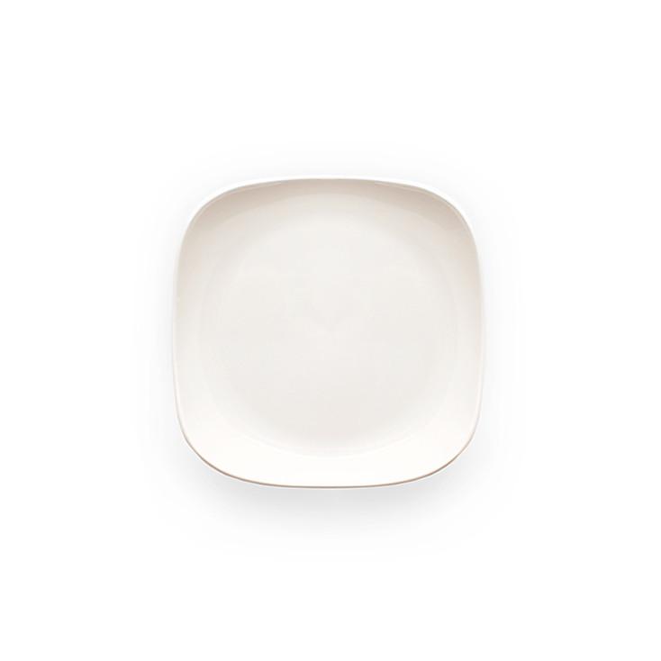 Тарелка квадратная (160x160 мм.)