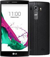 Смартфон LG H810 G4 (Black)