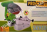 Машина заточная для цепей Procraft SK-950