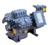 Компрессор холодильный Copeland D4SA-200X-AWM/D
