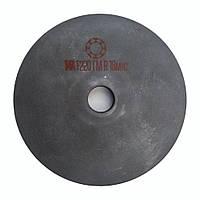 Круг вулканитовый шлифовальный ПП 200х20х32 F220